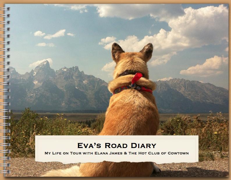 Eva_Book